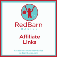 RBB affiliate links.png