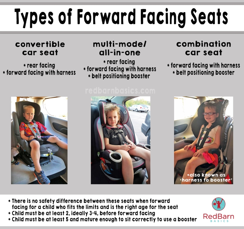 RBB combo seat7.jpg