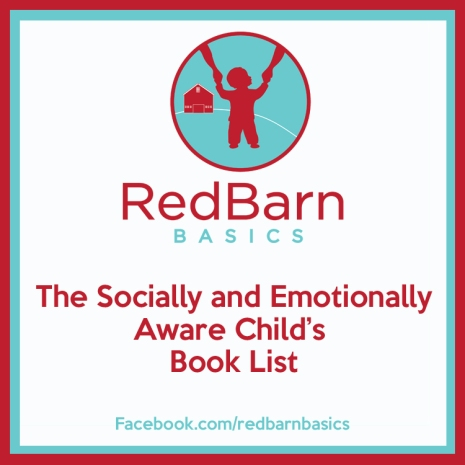 rbb book list graphic